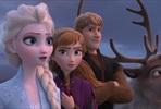 EventGalleryImage_Frozen2_ONLINE-USE_trailer1_FINAL_formatted.jpg