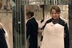 EventGalleryImage_HOPE-Wedding-dress-Copyright-Motlys-photo-by-Manuel-Claro.jpg
