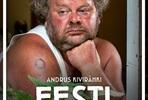 EventGalleryImage_Eesti_matus_1080x1920px_AGO_KP.jpg