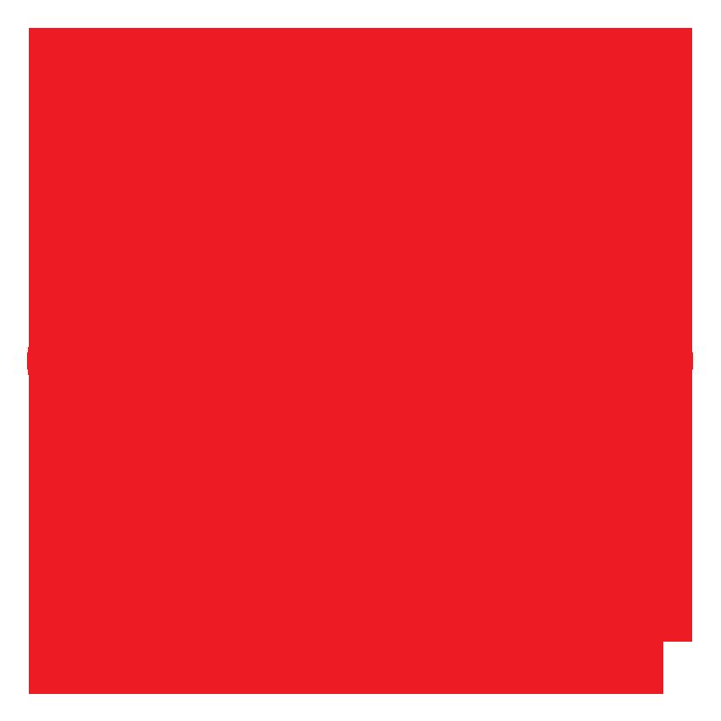 N16 – žiūrovams nuo 16 metų