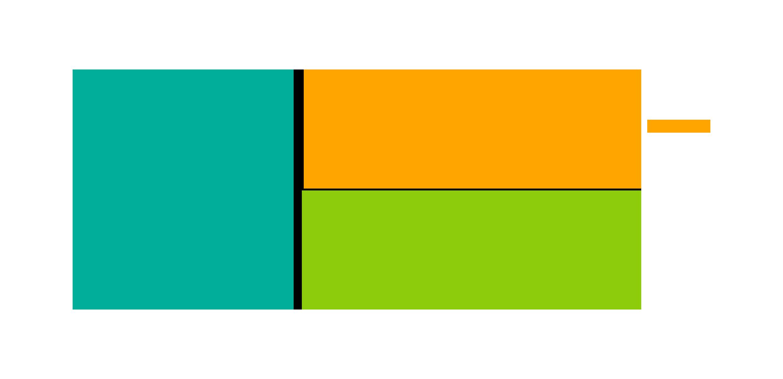 Savon Kinot - koulukino - Media-avain logo