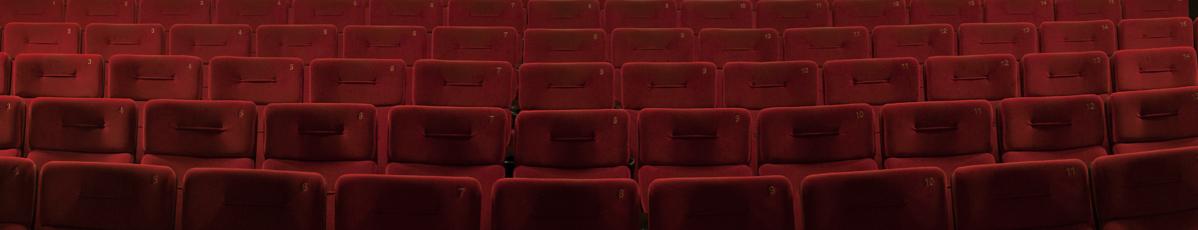 Kino Tapio